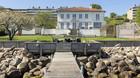 Har du r�d til Danmarks dyreste lejebolig?