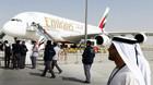 Emirates varmer op til priskrig p� USA-ruter