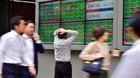 Emerging markets: De her aktier skal du k�be og dem skal du holde dig fra