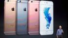 Det synes eksperterne om Apples nye kuld