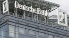 Deutsche Bank stiger trods muligt nuludbytte i �r