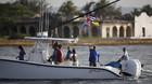 Nu kommer luksus-invasionen af Cuba