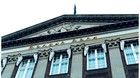 Financial Times: Danske Bank-brokkeri er uklogt