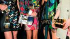 Sko og tasker til for�rsklare kvinder