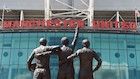 Manchester United topper listen over tv- og pr�miepenge