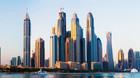 2015 bliver mega-skyskrabernes �r
