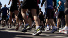 Tip: S�dan topper du ved motionsl�b