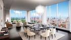 Penthouse solgt for 100.471.452 dollar og 77 cent