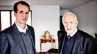 Ole Mathiesen: Familien, firmaet og alle urene