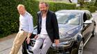 Nyt dansk tv-program elsker biler