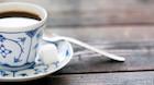 Din gode gamle filterkaffe bliver frisk og kolestorol-fri
