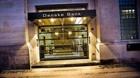 Teknisk analyse: M�rsk og Danske Bank skal begge op