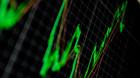 Synsbedrag: Analytikere forudser kursfald for 11 aktier i C20