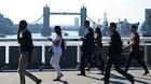Kronik: Vil brexit blive enden for verdens fintech-hovedstad?