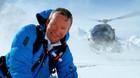 """Lars Tvede: """"Jeg falder i s�vn tre gange om dagen"""""""