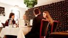 K�lderen der serverer billig seks-stjernet gastronomi