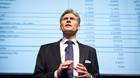 Kronekrig sender ekstra 56 mia ind i Danske Bank