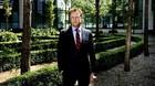 Drusebjerg: Invester i kinesiske forbrugsaktier
