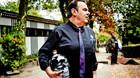 Filmstjernen der slog sig p� vodkaflasken