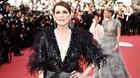 Stjernerne str�mmer til Cannes