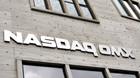 Aktier: P�ne stigninger p� aktiemarkedet i vente