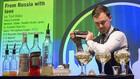Her er Danmarks bedste bartender - og din nye yndlingsdrink