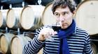 Dansk vin i seri�s verdensklasse