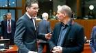 �benlys risiko for gr�sk statsbankerot