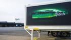 Investorer spekulerer i nye kursfald til Carlsberg