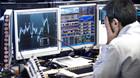 Aktier: Investorerne er nerv�se og C20 falder over 3 pct.