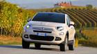 Rimelig pris for Fiat med friskt blod i �rerne