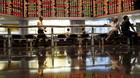 Kina sl�r tilbage: S�nker rente og reservekrav
