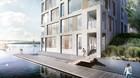Vejle vil s�lge Jyllands dyreste lejlighed