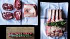 Michelinkokkens guide til en gedigen grillb�f