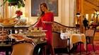 """Hoteller med """"genial"""" morgenmad"""