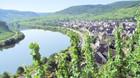 Tysk supermagt har gode vine til billige penge