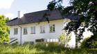 Ni genveje til villa-hygge i god nordisk stil