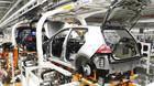 VW-skandale kan l�ses med en sensor til 10 euro