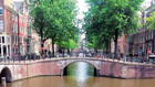 I Amsterdams hemmelige haver