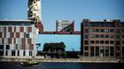 Her er de billigste/dyreste danske aktier