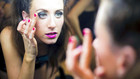 11 produkter som m�nd b�r gemme for kvinder