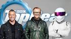 """Top Gear 2.0: """"Jeg har grinet min r�v i laser hele weekenden"""""""