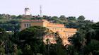 Bliver dette verdens dyreste hus? Rygter om pris p� 1 mia euro