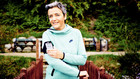God weekend med Margrethe Vestager