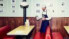 Tivoli-burgers a la Br�drene Price