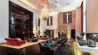 Legendarisk hotel er blevet genialt genf�dt