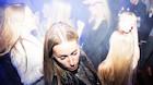 De ejer K�benhavns natteliv - nu rykker festen til Norge