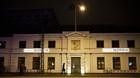 BankNordik s�tter nyt hold p� direktionsgangen