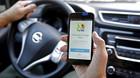 Google har lige begravet din GPS