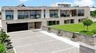 Nu er denne villa Jyllands dyreste